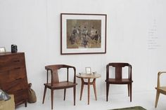 fnji-furniture-chairs-remodelista-3