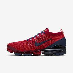All Nike Shoes, Black Nike Shoes, Nike Tennis Shoes, Men's Shoes, Sneakers Nike, Nike Soccer, Nike Air Max Mens, Nike Air Vapormax, Nike Clothes Mens