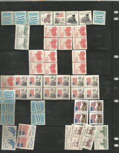 stamps binder 2 22