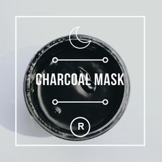 Best used after our Sugar Scrub.  Relax in the tub or while reading a book with our charcoal face mask. The charcoal with extract impurities in your skin while the coconut oil and grapeseed oil hydrates your skin.  INGREDIENTS: Coconut Oil Grapeseed Oil Corn Starch Eucalyptus Mint Extract Activated Charcoal  #skincare #activatedcharcoal #riveracheronapparel #apothecary #charcoalmask #facemask