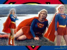 Supergirl - Helen Slater Helen Slater Supergirl, Supergirl 1984, Supergirl Movie, Supergirl Pictures, Melissa Benoist, Wallpaper Free Download, Hd Wallpaper, Wallpapers, American Actress