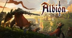 Albion Online Unlimited Gold