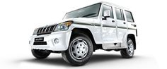 Find all new Mahindra car listings in India. Check out QuikrCars to find great Deals on new Mahindra Bolero in India with on-road price, images, specs & feature details.