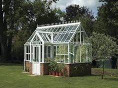 diy greenhouse - Google Search