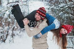 #Popular #winter pics - https://www.fotolia.com/p/201103398?order=creation   #lovingcouple #love #snow #wintergames #xmas2017 #xmas #christmaswonderland #Christmas2017 #Valentinesday #christmasholidays #winterholidays #hugs #family #happylove #wintervacations #couple #christmastime #christmasmood #havefun