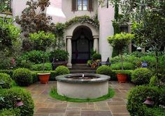 30 Landscape Design Ideas Shaping Up Your Summer Dream Home