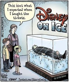 Community Post: 19 Delightful Disney Puns http://www.buzzfeed.com/dray/18-delightful-disney-puns-4666?sub=3071713_2655032