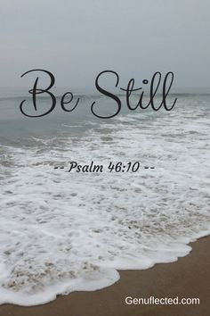 Optimized-Be Still and Know that I am God. (3)