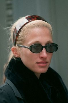 Selima Optique Aldo sunglasses carolyn bessette - Google Search