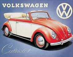 volkswagen coccinelle voitures anciennes pinterest volkswagen autos et magazines. Black Bedroom Furniture Sets. Home Design Ideas