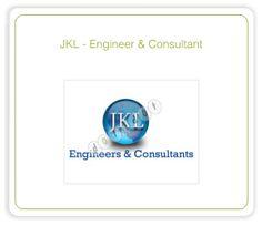 JKL Engineers