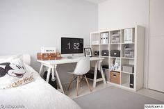 design,moderni,makuuhuone,sänky,valkoinen