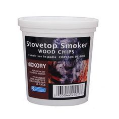 S495 Hickory Smoking Chips >>> Read more info by clicking the link on the image. #BarbecueandOutdoorDining