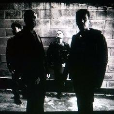 U2 #u2NewsActualite #u2NewsActualitePinterest #u2 #bono #PaulHewson #TheEdge #LarryMullen #AdamClayton #music #rock #video #LarryMullenJr #DaveEvans #DavidEvans http://u2yness.tumblr.com