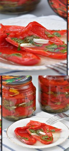 Home Canning Recipes, Cooking Recipes, Clean Recipes, Healthy Recipes, No Salt Recipes, Just Cooking, Recipe For Mom, Bon Appetit, Food To Make