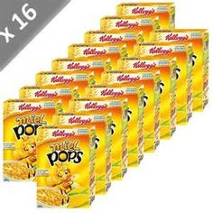 miel pops - Bing Images