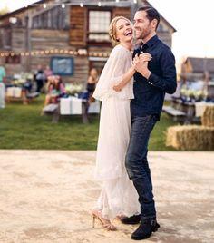 10 stylish weddings to inspire your planning // #katebosworth #bridal #wedding