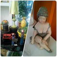ARRAIAL BRASIL, Loja de decoração - Rua 1.131 com Alameda Ricardo Paranhos N° 670, Setor Marista, Goiânia - (62) 3095-1888