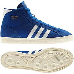 adidas Hommes Basket Profi Shoes | adidas France