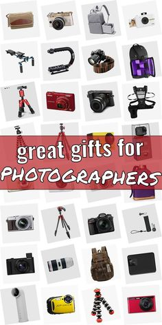 Blue Grey Weddings, Gifts For Photographers, Searching, Great Gifts, Presents, Lovers, Gift Ideas, Pictures, Happy
