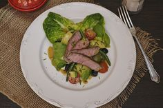 Asparagus, Vegetables, Food, Salads, Meal, Essen, Vegetable Recipes, Hoods, Meals