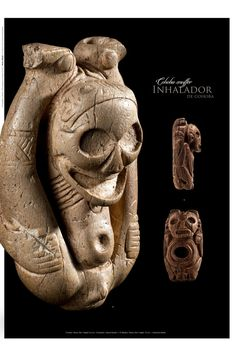 cohoba-snuffer2-jewels-of-taino-art-vicini