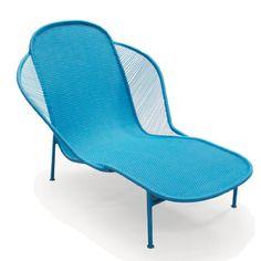 So Bettet man sich heute: Die 10 beliebtesten neuen Chaiselongues | NZZ Bellevue