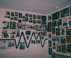 Room goals ❤