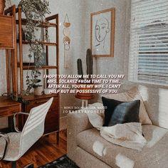 Jonaxx Quotes, Jonaxx Boys, Wattpad Quotes, Royce, Throw Pillows, App, Night, Furniture, Home Decor