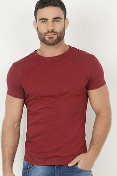 ede1b408b980 pantalon vino tinto ajustado | ropa ecuador palet | Pinterest ...