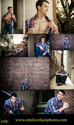 guys pose, male pose, men poses, poses, photography | Emily Wilson Photography