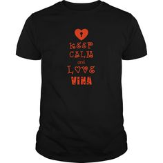 Happy Valentines Day - Keep Calm and Love Vina #gift #ideas #Popular #Everything #Videos #Shop #Animals #pets #Architecture #Art #Cars #motorcycles #Celebrities #DIY #crafts #Design #Education #Entertainment #Food #drink #Gardening #Geek #Hair #beauty #Health #fitness #History #Holidays #events #Home decor #Humor #Illustrations #posters #Kids #parenting #Men #Outdoors #Photography #Products #Quotes #Science #nature #Sports #Tattoos #Technology #Travel #Weddings #Women