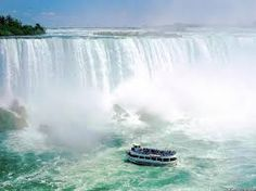 ontario pictures canada - Google Search