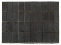 Exhibition - Brice Marden - Works in Exhibition - Matthew Marks Gallery