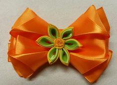 Ribbon, Tableware, Flowers, Tape, Treadmills, Dinnerware, Dishes, Ribbon Hair Bows, Royal Icing Flowers