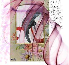 """Cherie"" by pleasureblood ❤ liked on Polyvore"