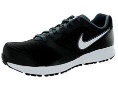 Nike Men's Downshifter 6 4E Black/White/Dk Magnet Grey Running Shoe 7 4E Men US Nike http://www.amazon.com/dp/B00J7Y2SVY/ref=cm_sw_r_pi_dp_uGtLvb1VA1FDK