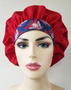 African Fashion Skirts, Skirt Fashion, Bonnet Cap, Skincare, Hair, Shoes, Etsy, Beanies, Sombreros