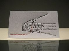 business_card_12