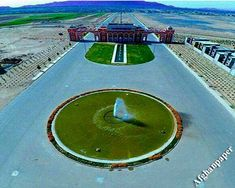 Afghanistan's Kandahar Provinces of Afghanistan's Beautiful Nature Alexander The Great, Famous Places, Alexandria, Afghanistan, The Past, Country, City, Nature, Beautiful