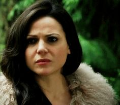 Regina Mills Season 4 Operation Mongoose Part 2