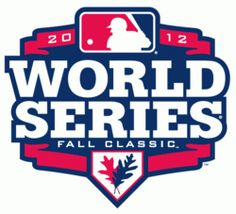 2012 World Series Odds - MLB Fall Classic Odds -American League vs National League Betting...REDS gonna make it...REDS MADE IT TO POST SEASON