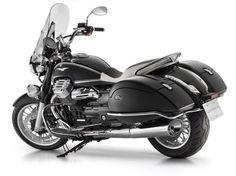 Moto Guzzi California 1400 Custom