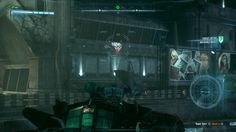 The video above is the Batman Arkham Knight Bleake Island Breakable Objects Collectibles Locations Guide and shows the locations of … Batman Arkham Knight Bleake Island Breakable Objects Collectibles Locations Guide Read Batman Arkham Knight, Game Guide, Video Games, Objects, Island, Videogames, Video Game, Islands