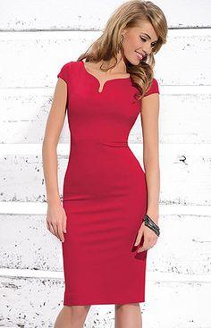 Wiera sukienka 002