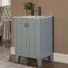 Shop Joss & Main for Bathroom Vanities to match every style and budget…