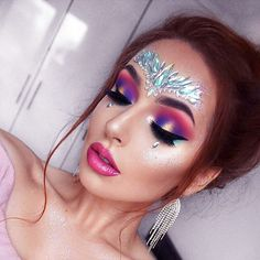 Product Name Temporary Rhinestone Glitter Tattoo Stickers Face Jewels Gems Festival Party Makeup Body Jewels Flash Fake Temporary Tattoos Pr. Jewel Tattoo, Crystal Tattoo, Face Gems, Face Jewels, Rave Makeup, Party Makeup, Fake Tattoos, Body Art Tattoos, Body Glitter Festival