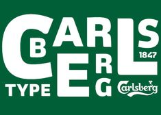 Carlsberg Corporate   Kontrapunkt