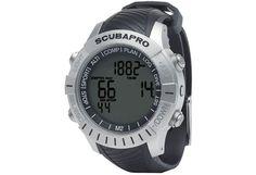 Come check it out! The new Scubapro M2 Dive Computer
