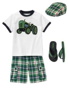 High Summer/Tractor line ~ anticipated 6/4/12 ~ via www.peekasku.com ~ not wild about it, my wallet should be happy...